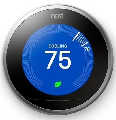 MGE to Launch New Smart Thermostat Program