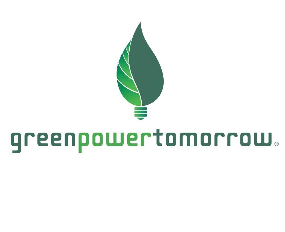 Rate Decrease for Green Power Tomorrow
