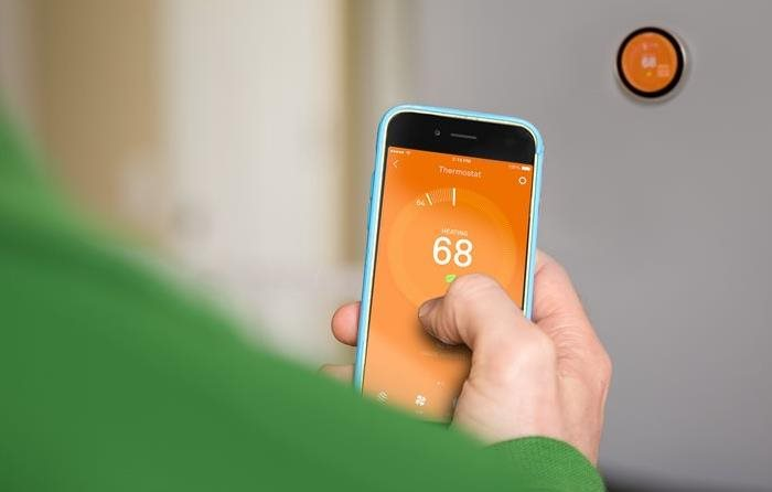 What We Learned: Smart Thermostat Program