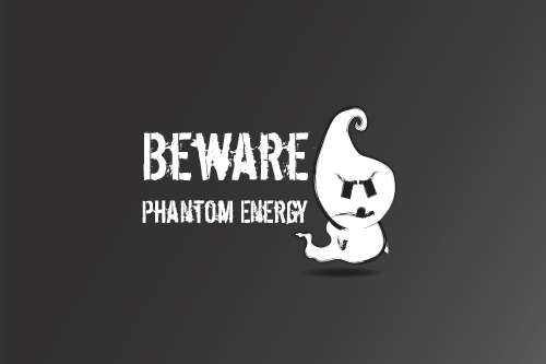 Beware of Phantom Energy